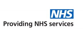 Providing-NHS-Services-RGB-BLUE.jpg